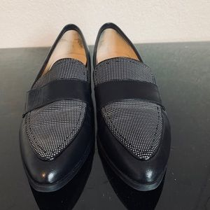Nine West Business Loafers